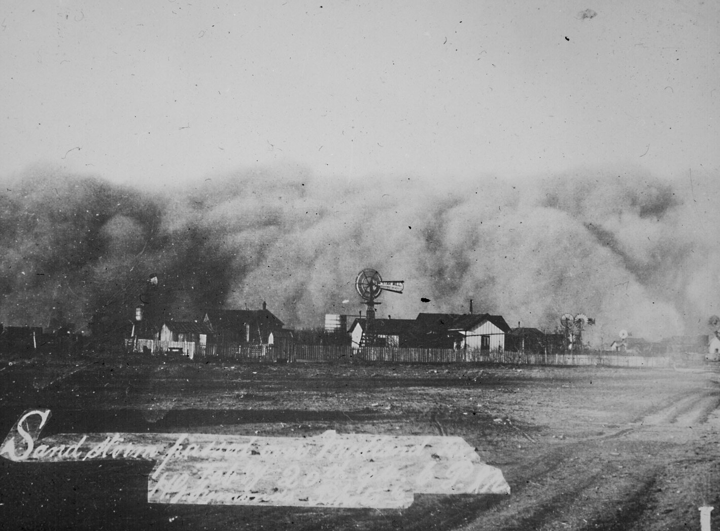 Image result for dustbowl saskatchewan